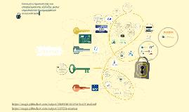 Ευκαιρίες κινητικότητας μέσω Προγραμμάτων της ΕΕ