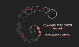 Copy of KOMPOSISI FOTO DIGITAL