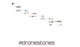 #dronestories