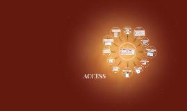 Copy of ACCESS