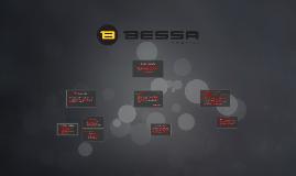 Cópia de Bessa Comunicação - Apresentação - Eventos