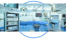 Disminución lista de espera quirúrgicas no GES de la Provinc