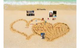 Copy of Copy of Williams / Hardie family tree