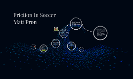 Copy of Friction In Soccer