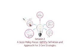 WPFP Policy Academy 2014 Session 2