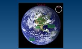 Copy of Gaia