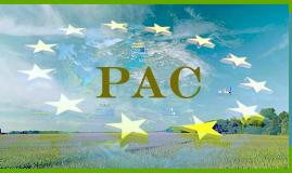 Copy of Présentation PAC_BPREA