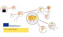 Erasmus+ program, mogućnosti financiranja urbane primjene CLLD