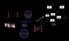 Sociología Jurídica Proyecto