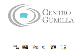 Centro Gumilla, imágenes