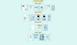 LC scholing DVC - Module 3