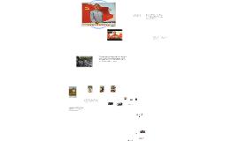 Mao's China 1949-1976