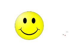 Copy of Avanços na Teoria da Personalidade: Um Enfoque da Psicologia Positiva