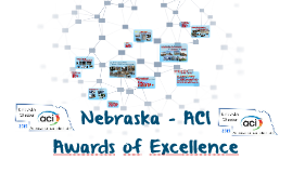 2014 Nebraska - ACI Awards