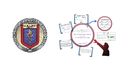 COMPARACION DE LA VALORACION DE LOS ESTILOS DE ENSEÑANZAPOR FUTUROS PROFESORES DE EDUCACION FISICADURANTE LA FORMACION