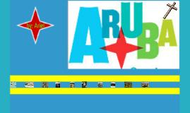 by: ariel