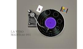LA VERO MADERAS 001