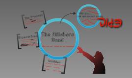 The Hillsboro Band