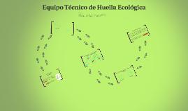 """Proyecto """"Identificación, Cálculo y Mitigación de la Huella"""