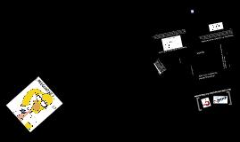 Copy of MEDIDORES DE PRESIÓN NEUMÁTICOS