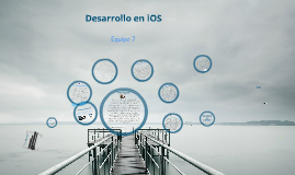 Copy of Desarrollo en iOS