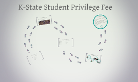 Copy of K-State Student Privilege Fee