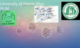 Copy of COLLEGE PROJECT:UPRM