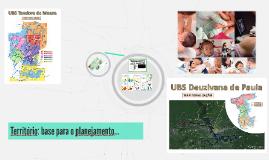 Rede Saúde Manauara