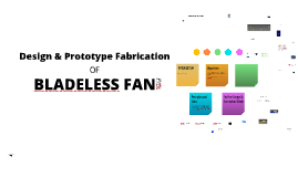 Design & Prototype Fabrication