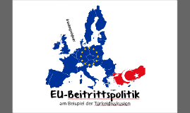 EU-Beitrittspolitik