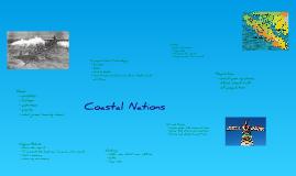 Coastal Nations