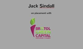 Image: Bristol Green Capital