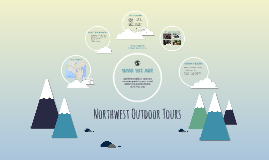 Northwest Outdoor Tours