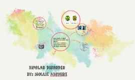 Copy of Bipolar Disorder