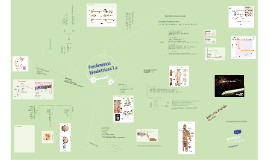 Biofísica - Fenômenos bioelétricos 1