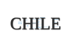 Chile Project