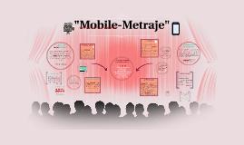 """Mobile-Metraje"""