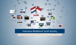 INYS - European Higher Education Expo 2014