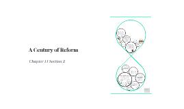 Copy of A Century of Reform