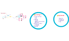 Copy of Copy of 범어유치원