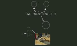 نادي الهندسة المدنية