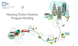 NHA Housing Choice Voucher Program Briefing