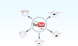 Using YouTube - Nicola Crowley, British Council