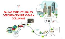 Copy of FALLAS ESTRUCTURALES, DEFORMACIÓN DE VIGAS Y COLUMNAS