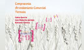 Copy of Compraventa, Arrendamiento y Permuta