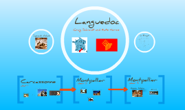 Copy of Languedoc