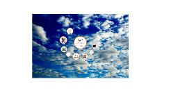 Met je hoofd in de Wolken.2015-2016