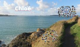 Chloe 3