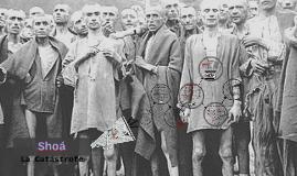 Copy of Holocausto