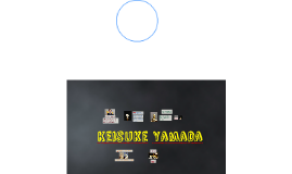 Copy of Keisuke Yamada